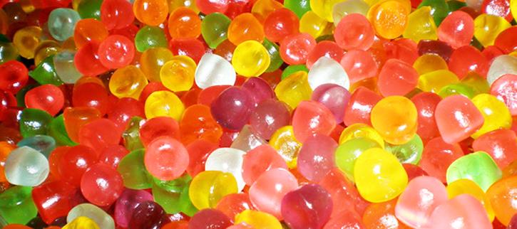 Waisun Confectionery Sdn  Bhd